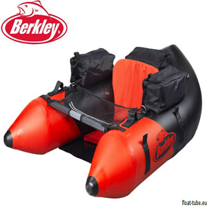 float tube berkley