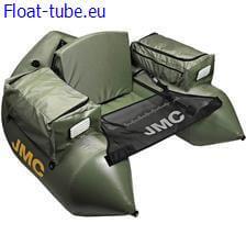 Float tube jmc cargo vert