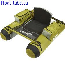 Float tube jmc h-tube combo