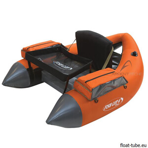 float tube outcast