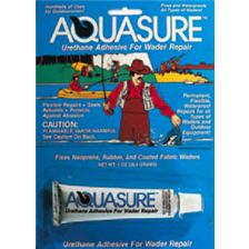 colle aquasure