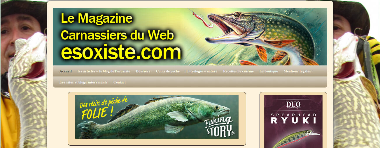 esoxiste.com