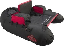 float tube berkley pulse pro