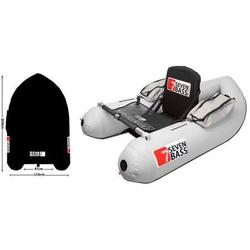 Float tube infinity 160 Seven Bass