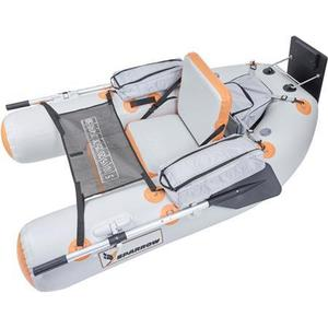 Float tube expedition 180 sparrow